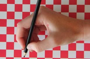 7-potlood-blijft-niet-liggen